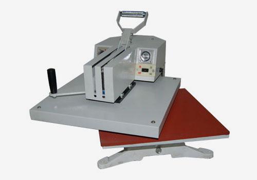 Машини за трансферен печат